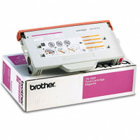 Brother TN-04M Magenta Laser Cartridge ( Brother TN04M )