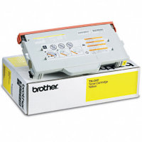 Brother TN-04Y Yellow Laser Cartridge ( Brother TN04Y )