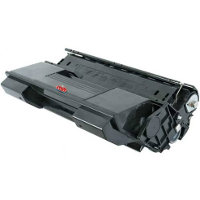 Compatible Brother TN-1700 ( TN1700 ) Black Laser Cartridge