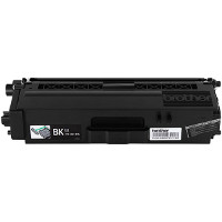 Brother TN-331BK ( Brother TN331BK ) Laser Cartridge