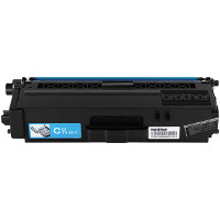 Brother TN-331C ( Brother TN331C ) Laser Cartridge