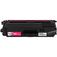 Brother TN-331M ( Brother TN331M ) Laser Cartridge