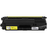 Brother TN-331Y ( Brother TN331Y ) Laser Cartridge
