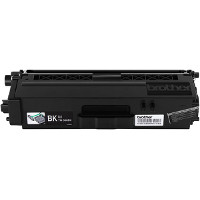 Brother TN-336BK ( Brother TN336BK ) Laser Cartridge