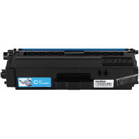 Brother TN-336C ( Brother TN336C ) Laser Cartridge