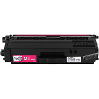 Brother TN-336M ( Brother TN336M ) Laser Cartridge