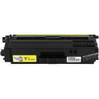 Brother TN-336Y ( Brother TN336Y ) Laser Cartridge