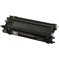 Compatible Brother TN-339BK ( TN339BK ) Black Laser Cartridge