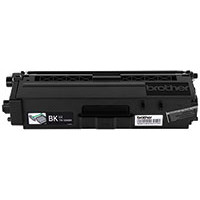 Brother TN-339BK Laser Cartridge