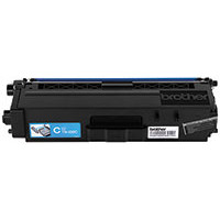 Brother TN-339C Laser Cartridge