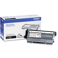 Brother TN-420 ( Brother TN420 ) Laser Cartridge