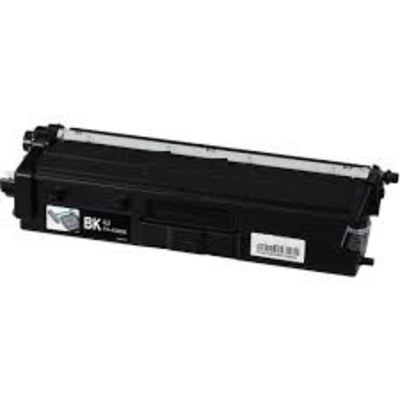 Compatible Brother TN-436BK ( TN436BK ) Black Laser Cartridge