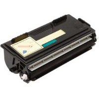 Compatible Brother TN-530 ( TN530 ) Black Laser Cartridge