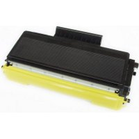 Compatible Brother TN-560 ( TN-570 ) Black Laser Cartridge