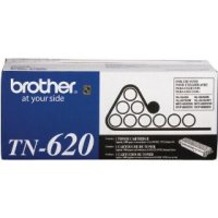 Brother TN-620 ( Brother TN620 ) Laser Cartridge