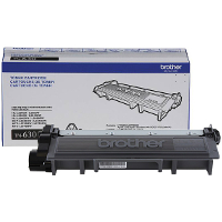 Brother TN-630 ( Brother TN630 ) Laser Cartridge