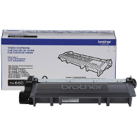 Brother TN-660 ( Brother TN660 ) Laser Cartridge