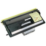 Compatible Brother TN-700 ( TN700 ) Black Laser Cartridge