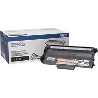 Brother TN-720 ( Brother TN720 ) Laser Cartridge