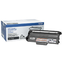 Brother TN-750 ( Brother TN750 ) Laser Cartridge