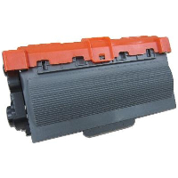 Compatible Brother TN-780 ( TN780 ) Black Laser Cartridge