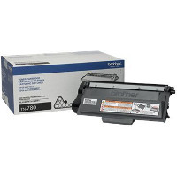 Brother TN-780 ( Brother TN780 ) Laser Cartridge
