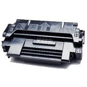 Brother TN-9000 ( TN9000 ) Compatible Laser Cartridge