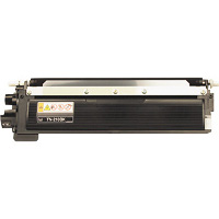 Brother TN210BK ( Brother TN-210BK ) Compatible Laser Cartridge