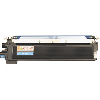 Brother TN210C ( Brother TN-210C ) Compatible Laser Cartridge