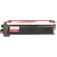Brother TN210M ( Brother TN-210M ) Compatible Laser Cartridge