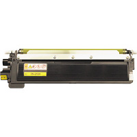 Brother TN210Y ( Brother TN-210Y ) Compatible Laser Cartridge