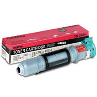 Brother TN300HL ( Brother TN-300HL ) Black Laser Cartridge