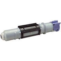 Compatible Brother TN300HL ( Brother TN-300HL ) Black Laser Cartridge