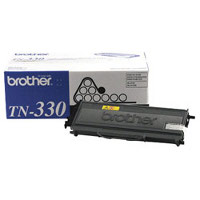 Brother TN330 ( Brother TN-330 ) Laser Cartridge