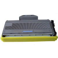 Compatible Brother TN-360 ( TN360 ) Black Laser Cartridge