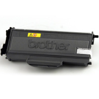 Brother TN360 ( Brother TN-360 ) Laser Cartridge