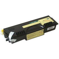 Brother TN-430 Black Laser Cartridge