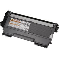 Compatible Brother TN-450 ( TN450 ) Black Laser Cartridge