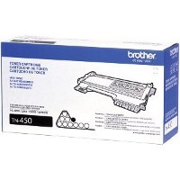 Brother TN450 ( Brother TN-450 ) Laser Cartridge