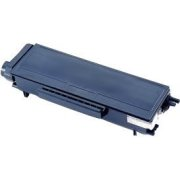 Compatible Brother TN-580 ( TN580 ) Black Laser Cartridge