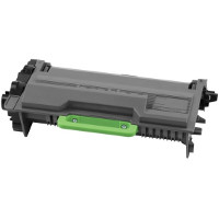 Compatible Brother TN-850 ( TN850 ) Black Laser Cartridge