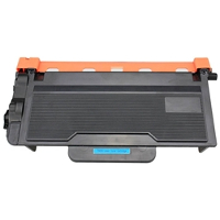 Brother TN890 Compatible Laser Cartridge