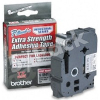 Brother TZS941 ( Brother TZ-S941 ) P-Touch Tapes (5/Pack)