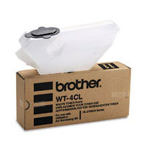 Brother WT-4CL ( Brother WT4CL ) Laser Waste Pack