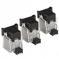 Canon 0250A002AA ( Canon D2 ) Compatible Laser Staple Refills (3/Box)