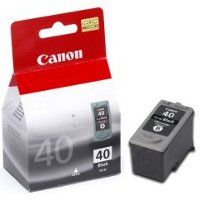 Canon 0615B002 Discount Ink Cartridge