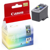 Canon 0617B002 Discount Ink Cartridge
