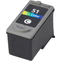 Canon 0618B002 Remanufactured Discount Ink Cartridge