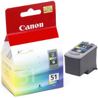 Canon 0618B002 Discount Ink Cartridge
