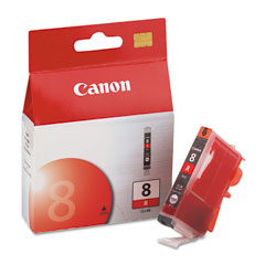 Canon 0626B002 Discount Ink Cartridge